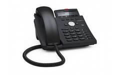 IP-телефон Snom D315