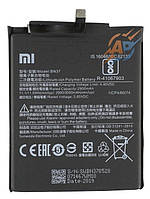 Аккумулятор для смартфона BN37 Xiaomi Redmi 6 / 6A, (BN37) 3000mAh 11.5 Wh