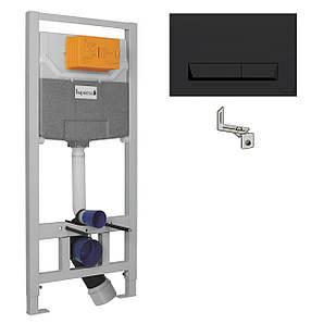Комплект инсталляции Imprese 3в1 i8122B