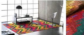 Ковер Otori rugs collection