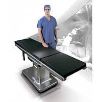 Операционный хирургический стол премиум класса JW-T7000