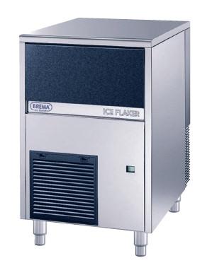 Ледогенератор Brema GB902AH