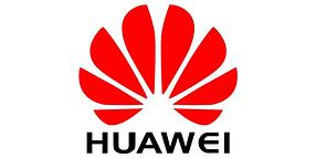 Скло для камери Huawei