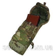 Подсумок АК-2 ЗВБ