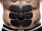 EMS TRAINER Пояс стимулятор для м'язів живота + 2 подарунка, фото 5