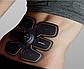 EMS TRAINER Пояс стимулятор для м'язів живота + 2 подарунка, фото 8