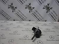 Клапан EGR mercedes-benz w164 ml-class (A6421401060), фото 1