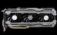 Inno3D GeForce GTX 1070 X3 iChill 8GB (C107T3-1SDN-P5DN), фото 1
