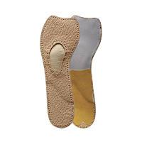 Ортопедические стельки при поперечном плоскостопии FootMate Kappa