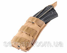 Подсумок АК-47 ОВ