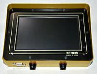 Система контролю висіву Record, фото 1