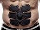 Стимулятор м'язів преса, Пояс тренажер для схуднення Ems-trainer + 2 подарунка, фото 7