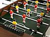 Настольный футбол Orlando Max, фото 4