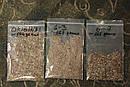 Сепаратор для очищення та калібрування зерна ІСМ-5, фото 2