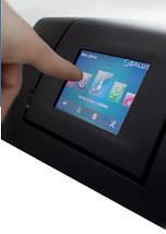 Salus Multi-Mix Погодозависимый контроллер для систем индивидуального отопления, фото 3