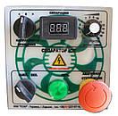 Сепаратор для очищення та калібрування зерна ІСМ-5, фото 7