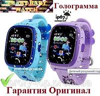 Розумні годинники Q300s DF25G ВОЛОГОСТІЙКИЙ!