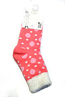 Носки детские C&A теплые для девочки (размер 27-30), фото 1