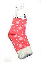 Носки детские C&A теплые для девочки (размер 34-36), фото 1
