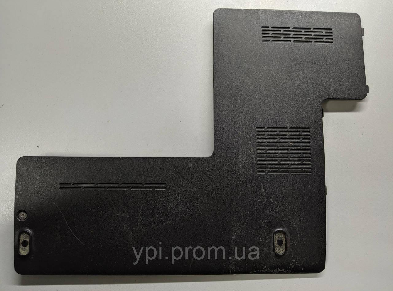 Cервисная крышка для ноутбука Toshiba Satellite C660D, AP0H0000500JSJB0A11AH