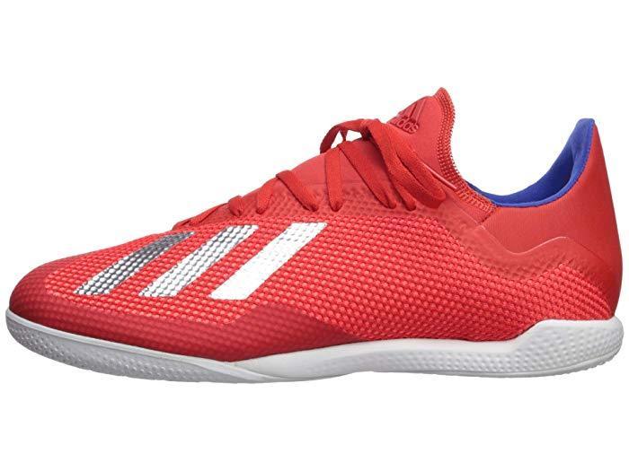 Футзалки adidas X Tango 18.3 IN. Оригинал. (BB9392)