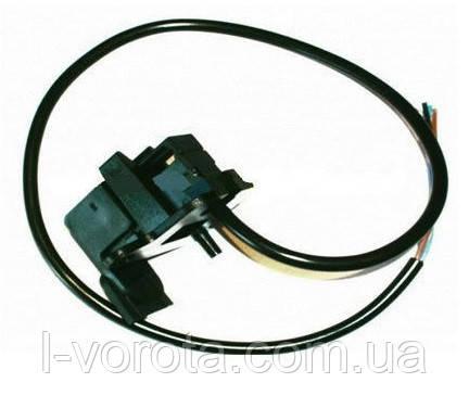 Геркон (считыватель магнитных концевиков) для FAAC 740/741