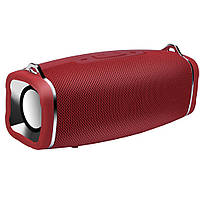 Портативная колонка J13 с Bluetooth portable speakers с MP3, USB