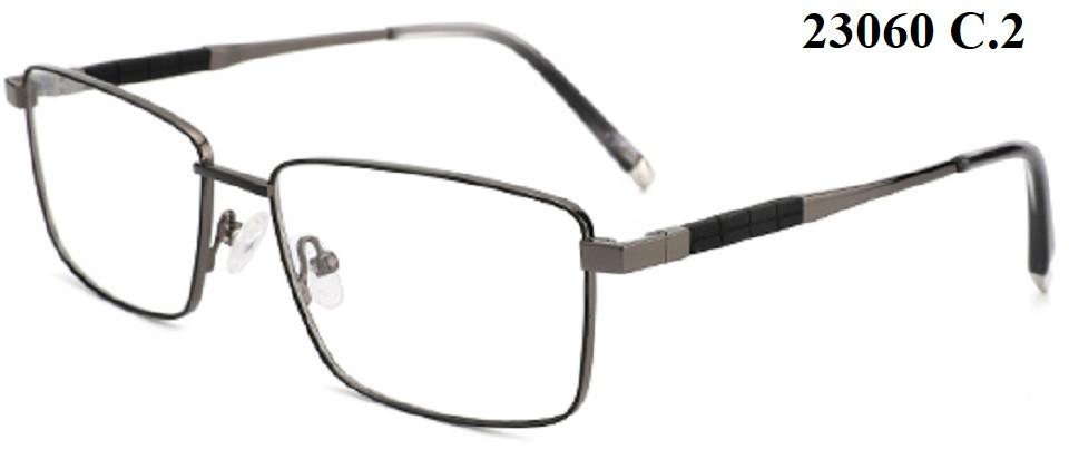 Классическая оправа для очков (можно вставить линзы)