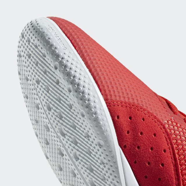 muzhskie-futzalki-adidas-0q01w09-ooi222ur1