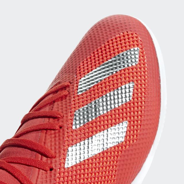 muzhskie-futzalki-adidas-0q002229-iwu1uy661