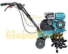Культиваторы бензиновые KS 7HP - 850 A, фото 4