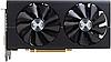 Sapphire Radeon RX 470 4G D5 OC NITRO 4GB (11256-10)