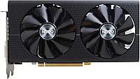 Sapphire Radeon RX 470 4G D5 OC NITRO 4GB (11256-10), фото 1