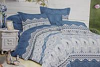 Двуспальный комплект постельного белья ОПТ