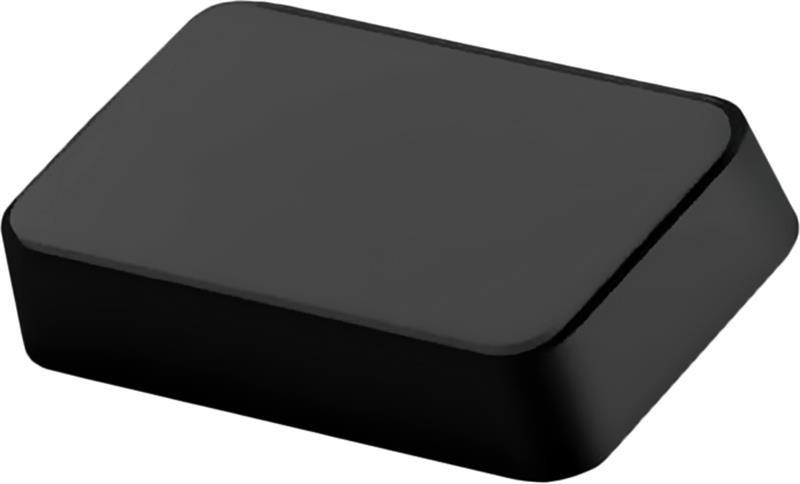 GPS модуль 70mai D03 для 70mai Smart Dash Cam Pro Global_