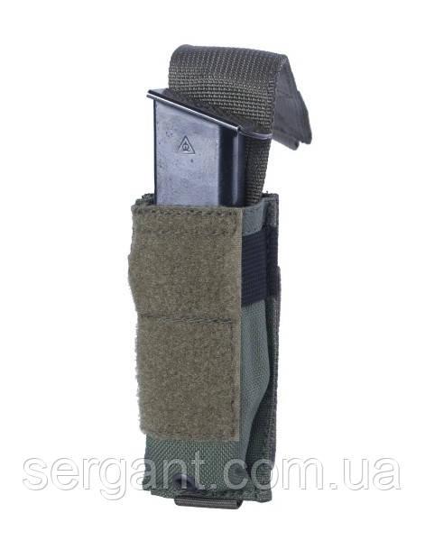 Подсумок пистолетный универсальный (молле)