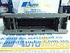Блок управления ABS/ASR 24V C3-4S/4M Б/у для IVECO (4460040660; 98498212;), фото 2