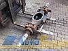 Чулок Б/у для MAN F 2000 (81354016096; 81432408105), фото 5