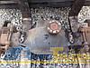 Чулок Б/у для MAN F 2000 (81354016096; 81432408105), фото 7