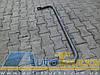 Стабилизатор подвески ПЕРЕДНИЙ Б/у для VOLVO (1075434), фото 2