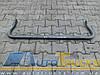 Стабилизатор подвески ПЕРЕДНИЙ Б/у для VOLVO (1075434), фото 3