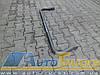 Стабилизатор подвески ПЕРЕДНИЙ Б/у для VOLVO (1075434), фото 4