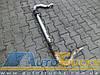 Стабилизатор подвески ПЕРЕДНИЙ Б/у для VOLVO (1628325;1629786), фото 3