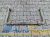 Стабилизатор подвески ЛЕНИВЕЦ Б/у для VOLVO (1623956), фото 2