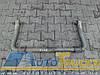 Стабилизатор подвески ЗАДНИЙ Б/у для VOLVO (1628109; 1626978; 1629164; 1629166;), фото 3