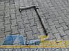 Стабилизатор подвески ЗАДНИЙ Б/у для VOLVO (1628109; 1626978; 1629164; 1629166;), фото 4