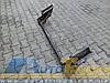 Стабилизатор кабины Б/у для VOLVO (1099405; 3944642), фото 3