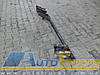 Стабилизатор кабины Б/у для VOLVO (1099405; 3944642), фото 4
