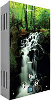 Газовая колонка Roda JSD20-A4 Водоспад (Водопад)