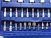 ✔️ Набір ключів Lex 108 шт  / Гарантия качества, фото 2